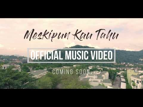 Projector Band - Meskipun Kau Tahu Teaser Music Video