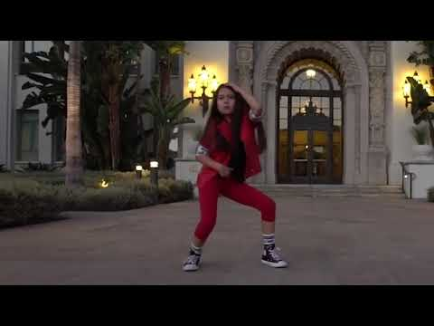 Halloween 2017 Michael Jackson