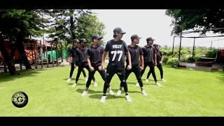 Zephyrtone feat. Xenon Phoenix - Only You [Promo Video]
