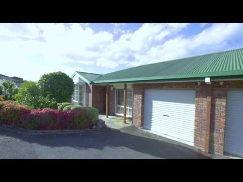Parry Property, 4 85 Riverside Drive Parry Property