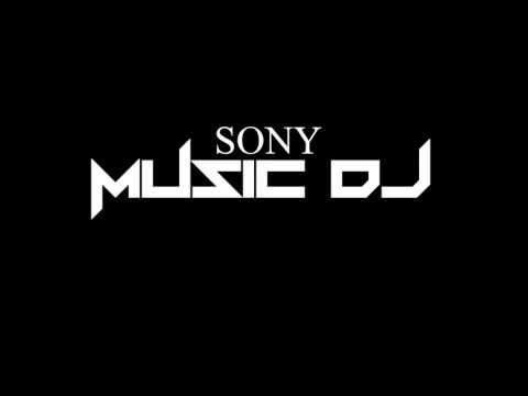 My MusicDJ Songs