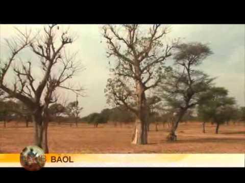 DEMB HISTOIRE DU SENEGAL P3
