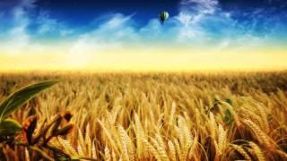Juventa - Minority Report [Original Mix]