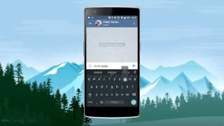 Как локализовать Telegram на русский язык за 40 секунд