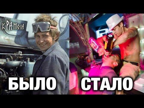 В Нижегородской области и Хабаровском крае созданы новые ТОР