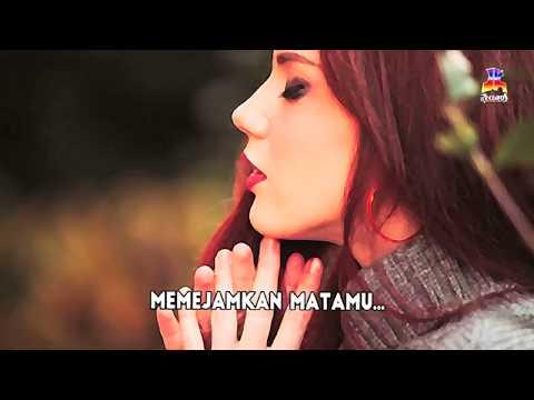 Wahyu OS - Bila Kau Rindu Sebut Namaku (Official Lyric Video)