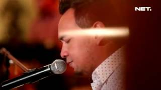 Bebi Romeo - Bunga Terakhir (Live at Music Everywhere) **