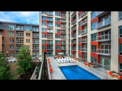 Domain | Apartments for Rent in Madison, WI
