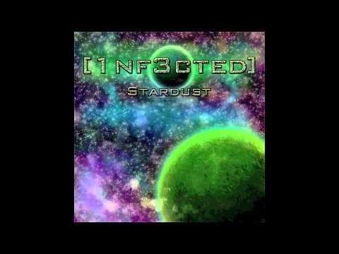(320 Kbps) Stardust [Ambient]