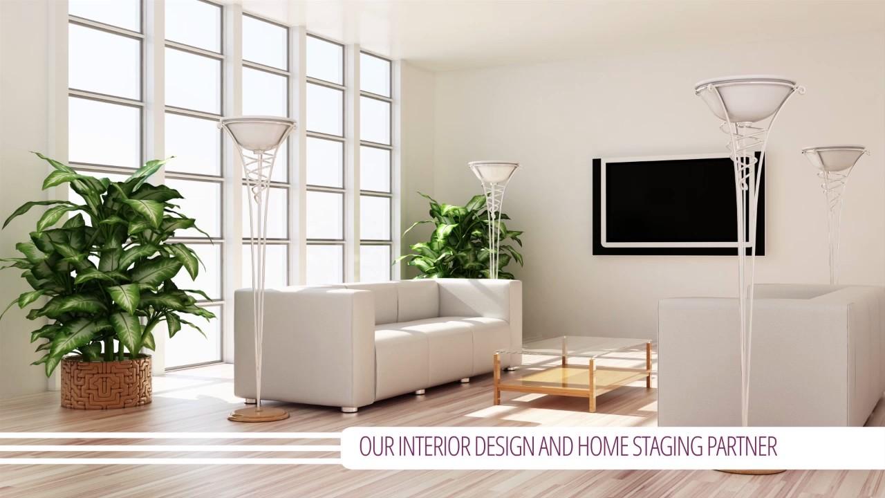 Interior Design Service In Washington Dc Maryland