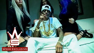 "Soulja Boy ""Hit It"" (WSHH Exclusive - Official Music Video)"
