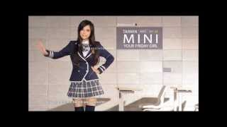 超萌系美少女mini | Facebook http://www.facebook.com/MiniLin.fans We...
