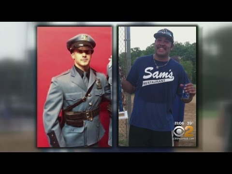 New Rochelle Cop Charged In Deadly Crash