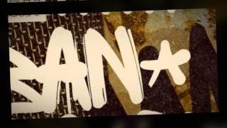 Urban Stories - Hip Hop Rap Acapellas - Vocal Samples Loops