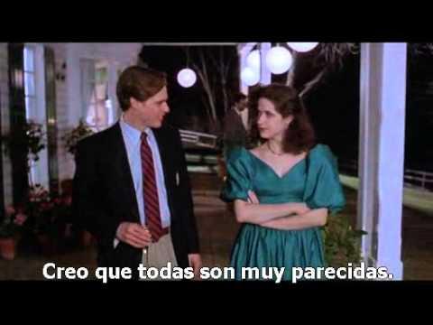 Stella (1990) película completa