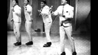 THE FOUR TOPS   SHAKE ME WAKE ME Levi Stubbs R I P   YouTube