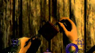 Thief: Deadly Shadows Full Loot/Zero Damage Walkthrough 89: The City, Day Six 1