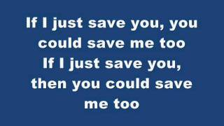 You Me At Six - No One Does It Better Lyrics