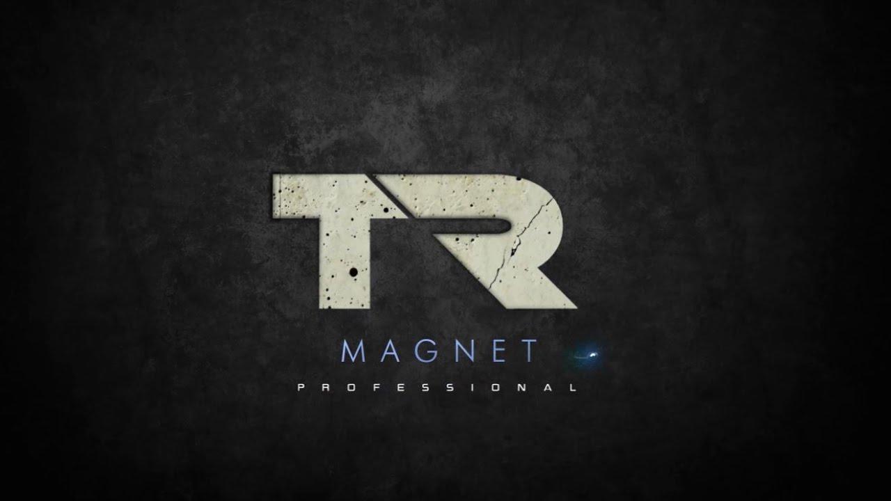 TR-MAGNET manual cutters | RUBI Tools UK