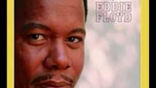 Eddy Floyd Gotta make a comeback