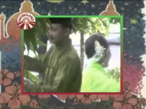 M. Shariff & L. Ramlee - Hari Raya [Official Music Video]