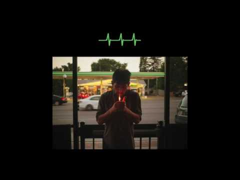 Conor Oberst – Afterthought (Official Audio)