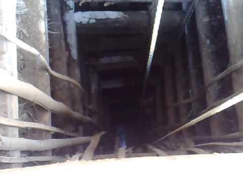 Mining Work.mp4