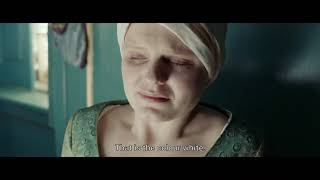 SIFF 2018 Trailer Mademoiselle Paradis