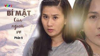 Lập Trình Trái Tim| Bí mật của người vợ - Phần 9 |VTV9