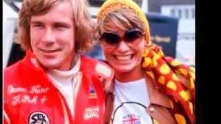 Niki Lauda vs James Hunt