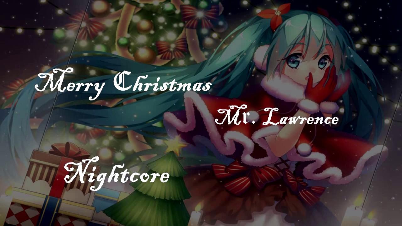 utada merry christmas mr lawrence mp3
