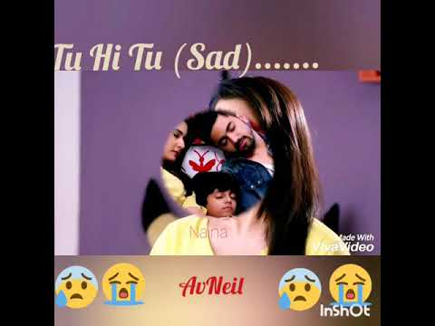 AvNeil-Tu Hi Tu (Sad Version) thumbnail
