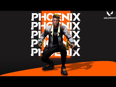 It's TIME to TRY PHEONIX