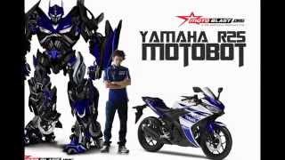 yamaha r250 price for sale 2015 - Harga pasaran terbaru