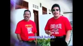 Download Mp3 Bunthora Situmorang & Tigor Panjaitan - Naikkon Ho Nama
