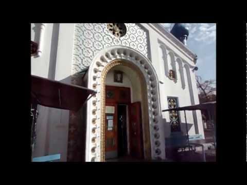 uzbekistan dating culture