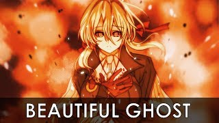 Video 「AMV」Anime mix- Beautiful Ghost download MP3, 3GP, MP4, WEBM, AVI, FLV Juli 2017