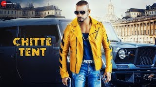 Chitte Tent Mp3 song Download , By Girik Aman
