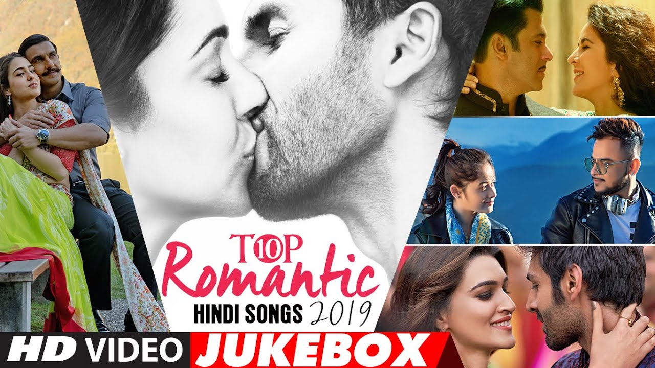 Top 10 Romantic Hindi Songs 2019 Video Jukebox New Hindi Love Songs Bollywood Romantic Jukebox Youtube Best hindi romantic songs by benny dayal. top 10 romantic hindi songs 2019 video jukebox new hindi love songs bollywood romantic jukebox