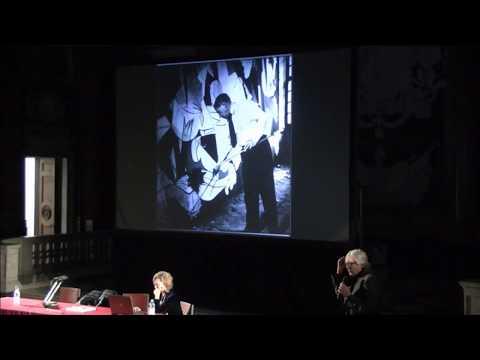 Marco Di Capua Guernica Picasso tra arte e impegno civile