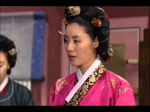 Great King Sejong EP20#ENGSUB#neo06