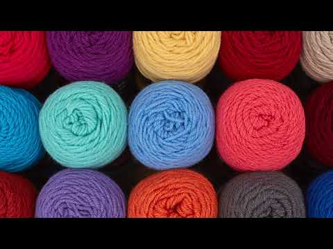 Cafe Latte Crafts Painting Drawin Red Heart E300.0360 Super Saver Economy Yarn