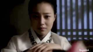 SONG JOONG KI & MOON CHAE WON - ChaeKi Fate MV