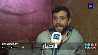 تلوث مياه الشرب يفاقم معاناة أبناء غزة - (31-1-2019)