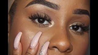 Easy Lash Application - Beauty Supply Store Gem #2