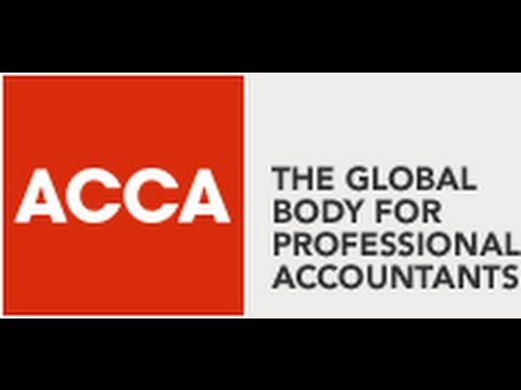 ACCA F5 Pricing Exam Question