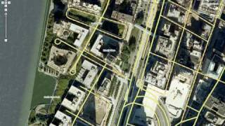Wikimapia Tutorial 9 12 2009 3 47 59 PM