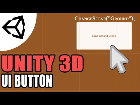 Unity 3D Tutorials Download