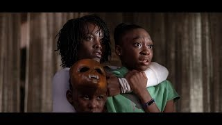 Мы — ужасы (2019) Трейлер фильма Дата выхода ...