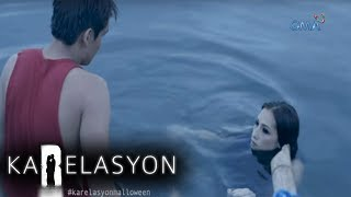 Karelasyon: Seduced by a mermaid (full episode)